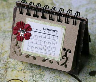 Calendar jan (Large)