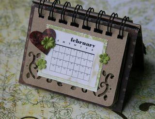 Calendar feb (Large)