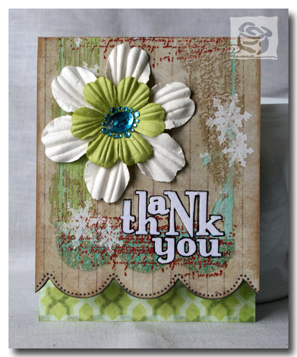 Thank-You-Flower-Card