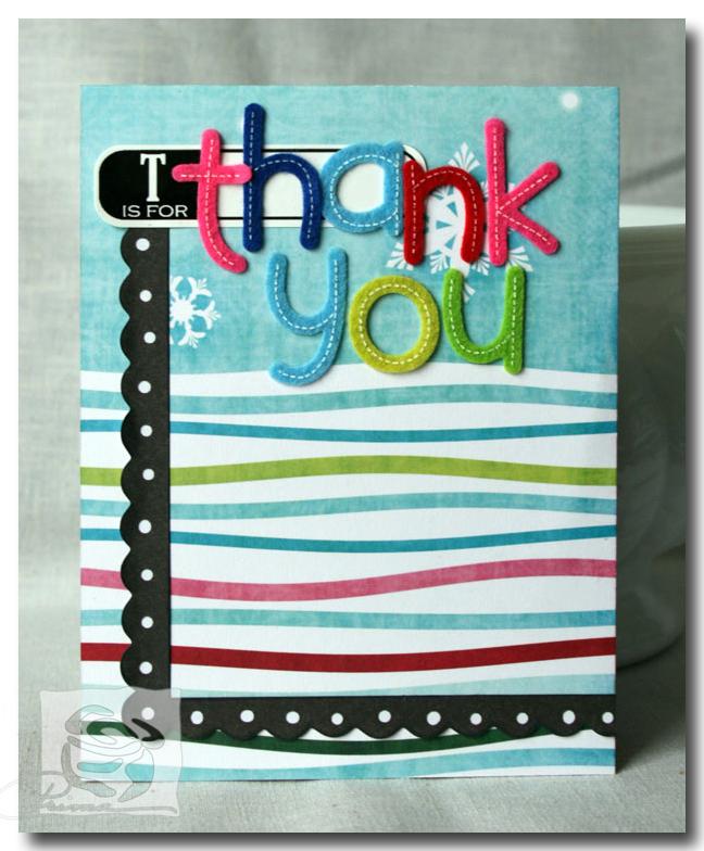 Thank-You-Snowflakes