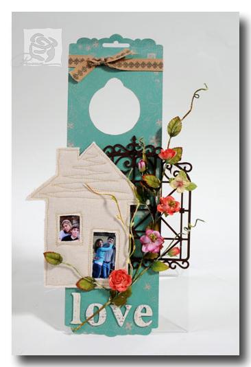 Tish Doorknob-Hanger-DSC_0883