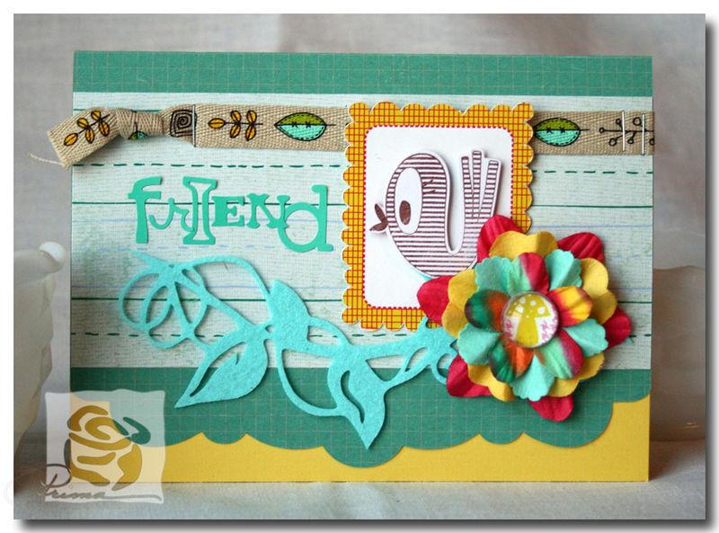 Cindy Friend-card