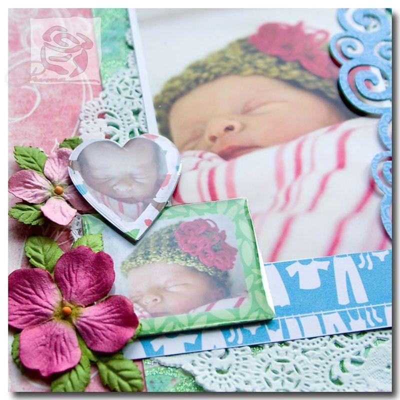 Babyulmer-shahin2