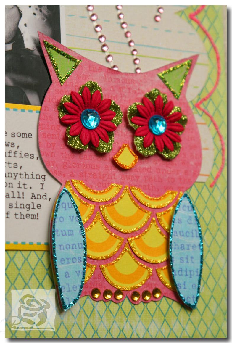 Prima-Owl-Close-Up