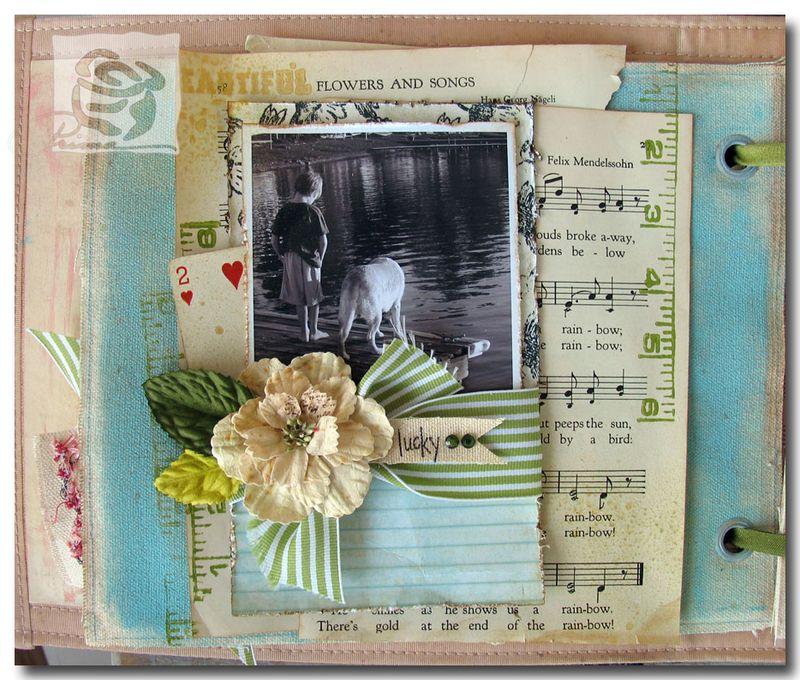 Blissalbumpage2