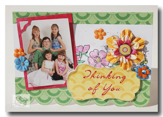 2009_0415_Prima-SpringCard1