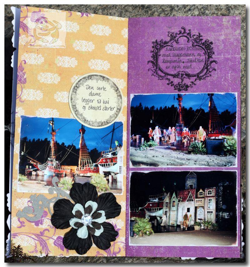 Minibook 6x12 details1
