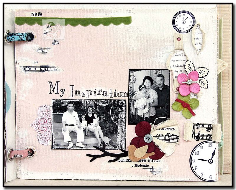 Iris Canvas Page 3