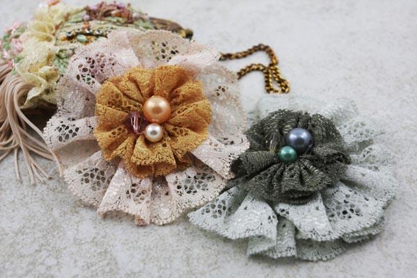 531652-jewelboxflowers-glade