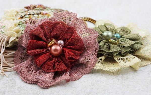 531676-jewelboxflowers-autumn