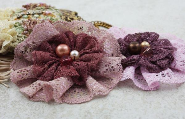 531669-jewelboxflowers-princess