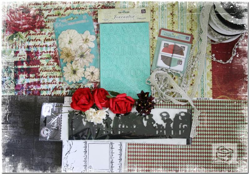 Give-away july 09 (Large)