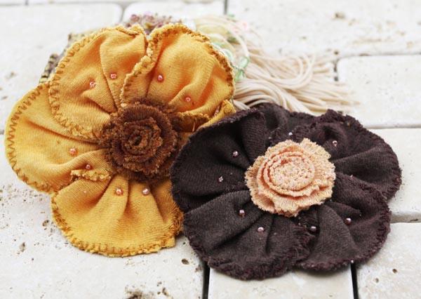 531898-pasdechatflowers-warmbrown