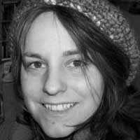 Nathalie Kalbach