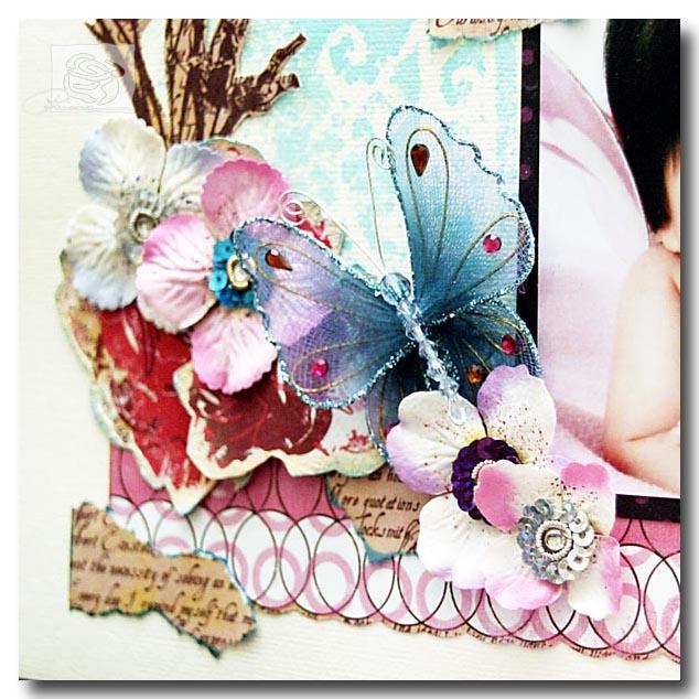 Iris Little Fairy-D2
