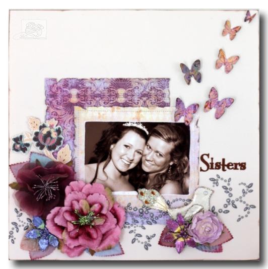 Oddbjorg Sisters2
