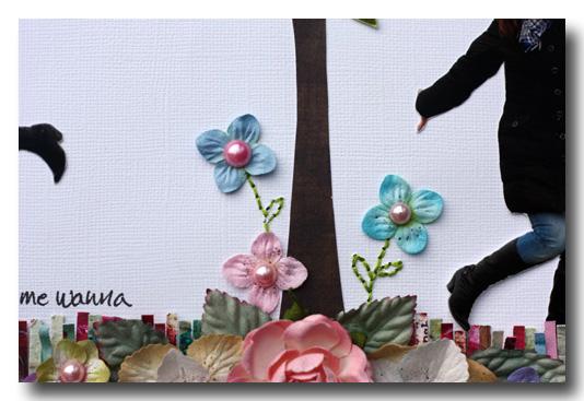 Kopi Prima makes me wanna Jump details 1