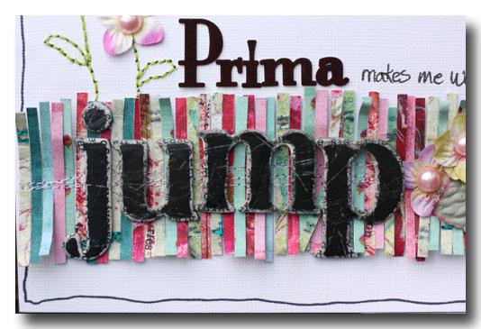 Kopi Prima makes me wanna Jump details 4
