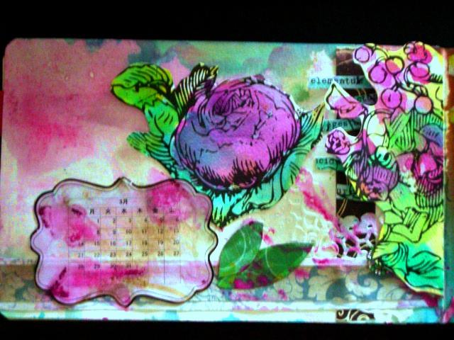 Joeilau-artjournal102009-c