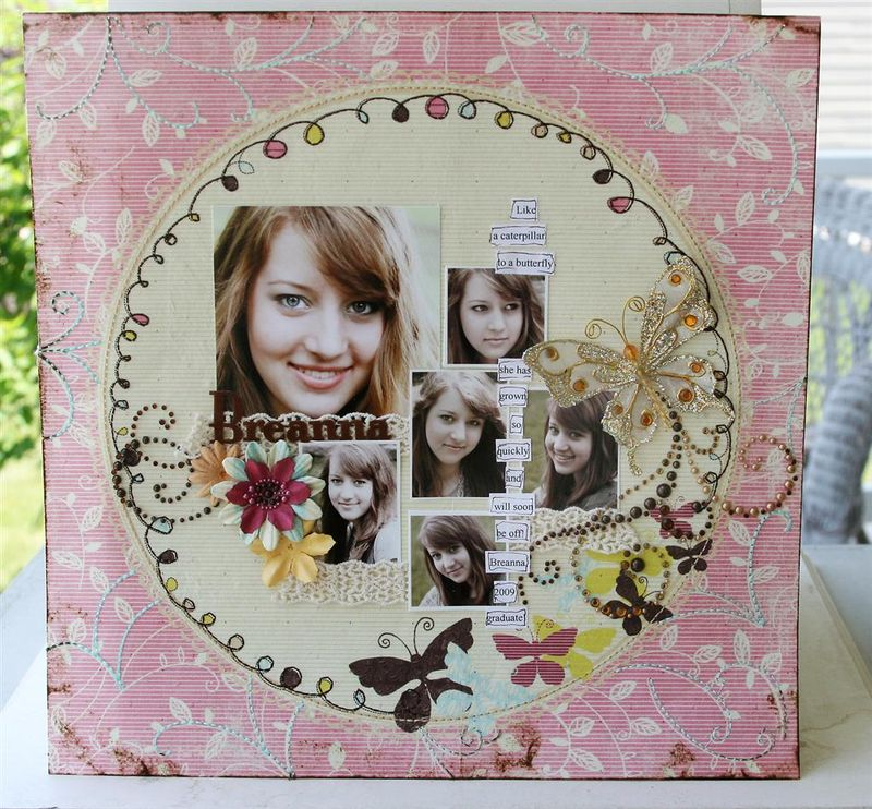 Sharon Breanna layout 2 (Large)