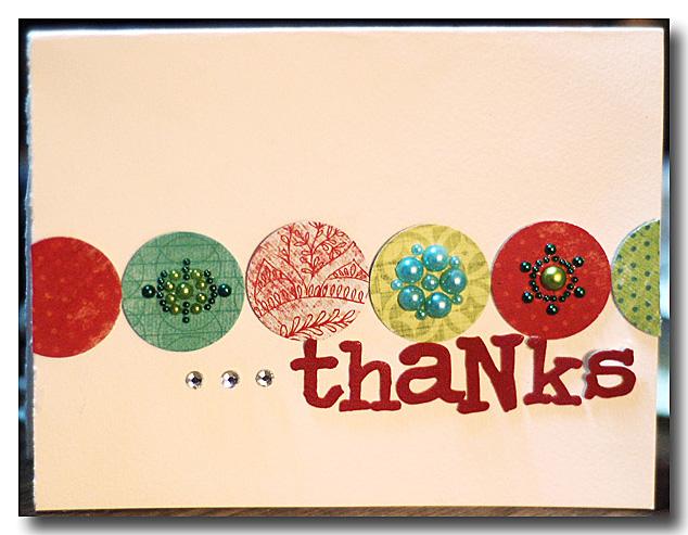 Thanksquick