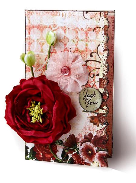 Card by britt 2