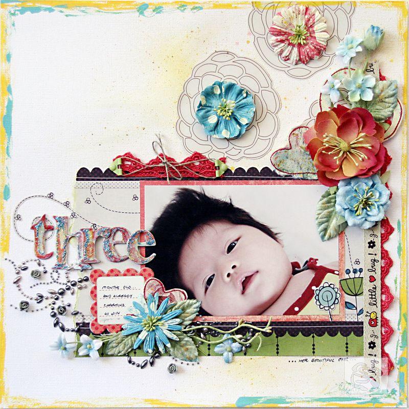 BAP Feb Iris Babao-Uy