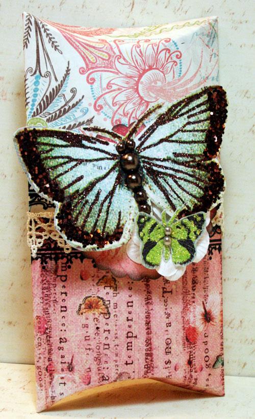 Julie ButterflyBox-sm