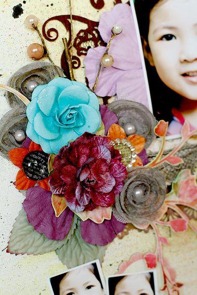 Fairy flora leena perfectchil2