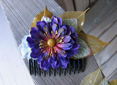 Cari haircombs2