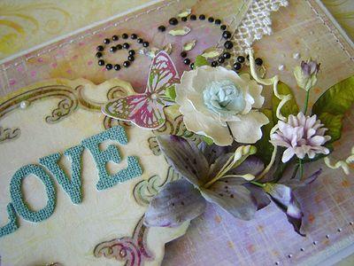 Fairy flora love_card_ff_karola3