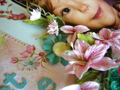 Fairy flora sweet_face_ff_karola2