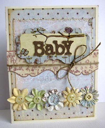 Jj danielacard baby