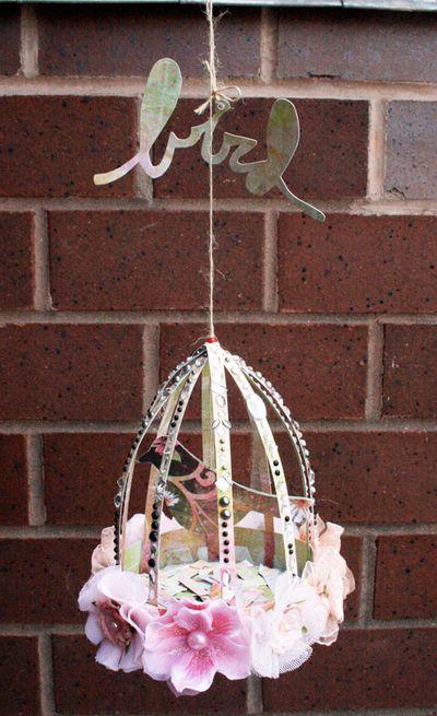 Julie birdcage-sm