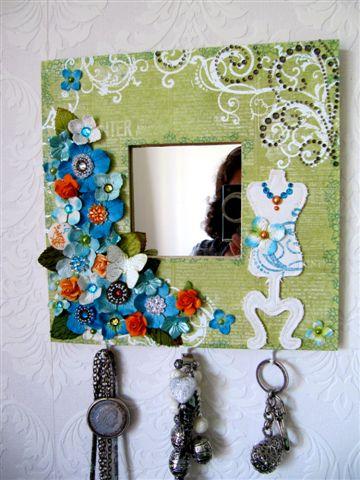 Birgitprima.mirror