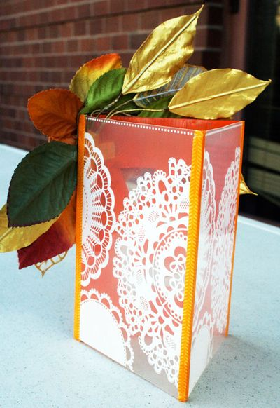 Halloween julie VotiveCandleHolder-rear-sm