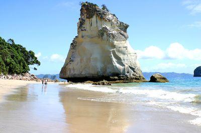 Nic beach 3
