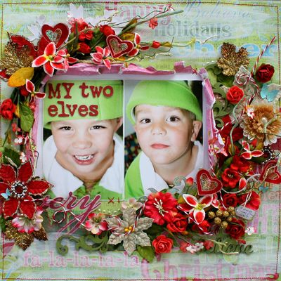 Ppp dec trinaMy-two-elves-1