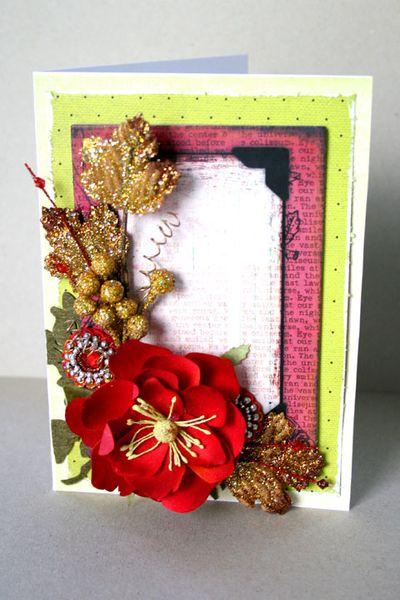 PPP-Dec-card trina