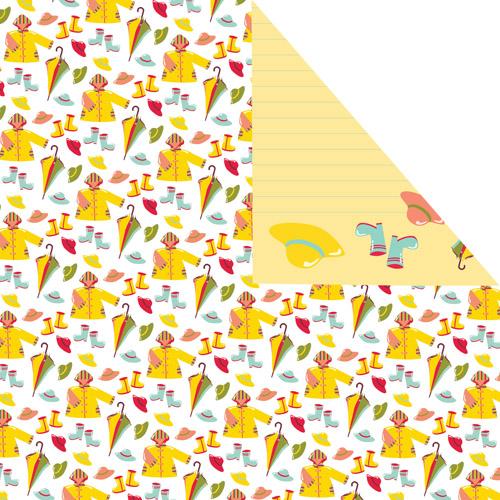 841386 umbrella