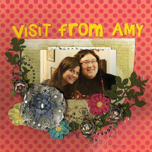 Julie VisitFromAmy-sm