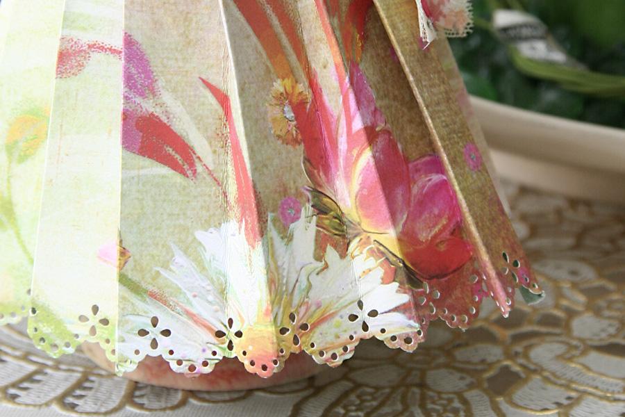 Fairy Flora Mannequin iris d3