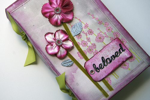 Canvas donnabeloved cover2-