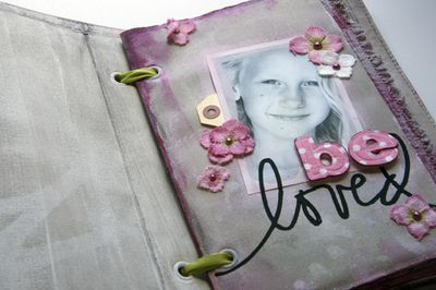 Canvas donnabeloved cover page-