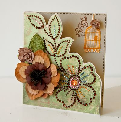 crystal cut-out card_Stacy