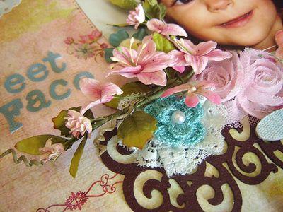 Fairy florasweet_face_ff_karola4