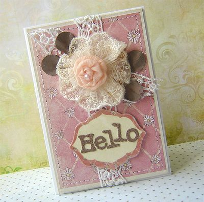 Hello_card_J&J_karola1