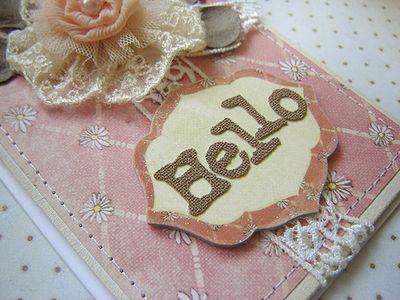 Hello_card_J&J_karola3
