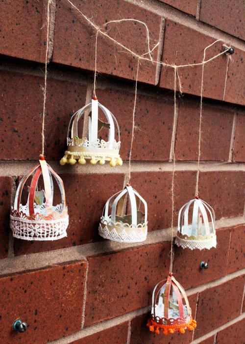 Julie birdcagegarland-sm