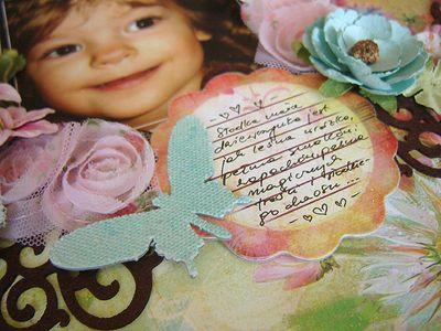 Fairy flora sweet_face_ff_karola3